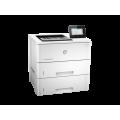 Принтер A4 HP LaserJet Enterprise M506x (F2A70A)