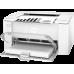 Принтер A4 HP LaserJet Pro M104w (G3Q37A)