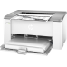 Принтер A4 HP LaserJet Ultra M106w Prntr (G3Q39A)