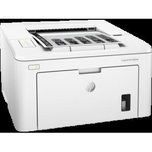 Принтер A4 HP LaserJet Pro M203dn (G3Q46A)