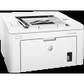 Принтер A4 HP LaserJet Pro M203dw (G3Q47A)