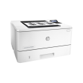 Принтер A4 HP LaserJet Pro M402dn (G3V21A)