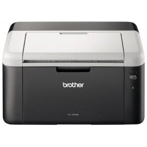 Принтер A4 Brother HL-1212WR1