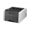 Принтер A4 Brother HL-3170CDW