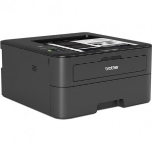 Принтер A4 Brother HL-L2340DWR