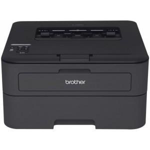 Принтер A4 Brother HL-L2365DWR