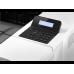 Принтер A4 HP LaserJet Pro M501n (J8H60A)
