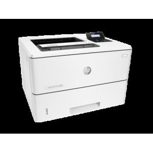 Принтер A4 HP LaserJet Pro M501dn (J8H61A)