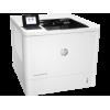 Принтер A4 HP LaserJet Enterprise M607dn (K0Q15A)