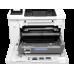 Принтер A4 HP LaserJet Enterprise 600 M608n (K0Q17A)