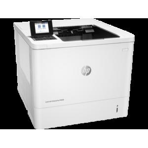 Принтер A4 HP LaserJet Enterprise 600 M608dn (K0Q18A)