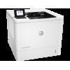 Принтер A4 HP LaserJet Enterprise 600 M609dn (K0Q21A)