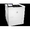 Принтер A4 HP LaserJet Enterprise M609x (K0Q22A)