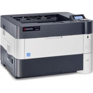 Принтер A3 Kyocera P4040DN