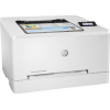 Принтер A4 HP Color LaserJet Pro M254nw Printer (T6B59A)