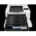 Принтер A4 HP Color LaserJet Pro M254nw Printer (T6B59A)