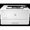 Принтер A4 HP LaserJet Pro M304a (W1A66A)