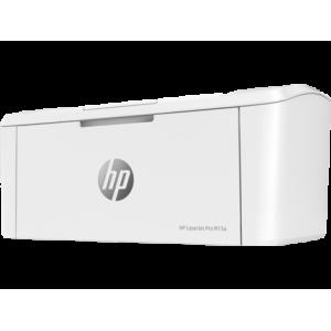 Принтер A4 HP LaserJet Pro M15a (W2G50A)