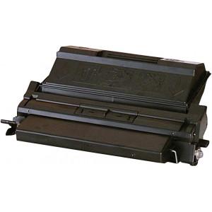 Заправка картриджа Xerox 113R00628