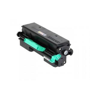 Заправка картриджа Ricoh SP 4500E (407340)