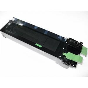 Заправка картриджа Sharp AR-016LT