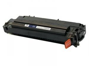 Заправка картриджа HP C3903A