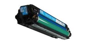 Заправка картриджа HP CE271A