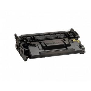 Заправка картриджа HP CF289A