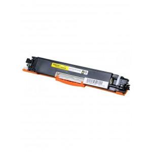 Заправка картриджа HP CF352A