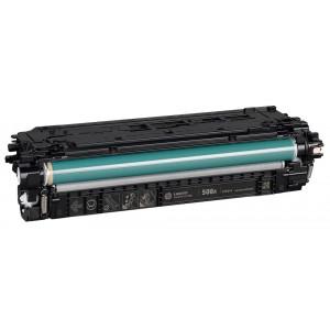Заправка картриджа HP CF361A