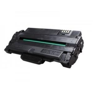 Заправка картриджа Samsung MLT-D105L