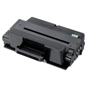 Заправка картриджа Samsung MLT-D205L