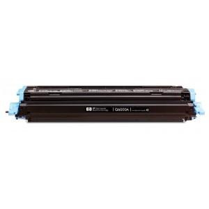 Заправка картриджа HP Q6000A