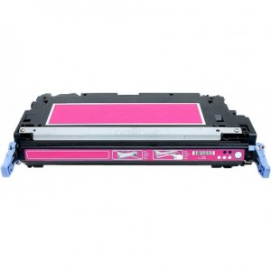 Заправка картриджа HP Q6473A