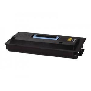 Заправка картриджа Kyocera TK-710