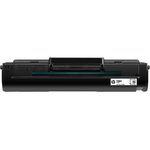 Заправка картриджа HP W1106A