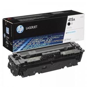 Заправка картриджа HP W2030A