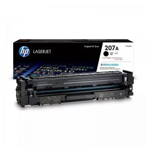Заправка картриджа HP W2210A