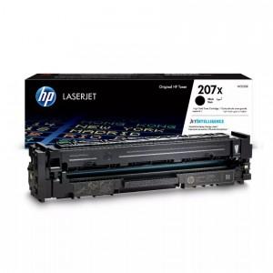 Заправка картриджа HP W2210X