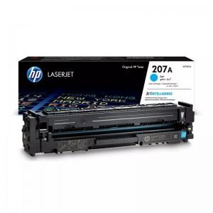 Заправка картриджа HP W2211A
