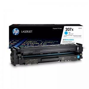 Заправка картриджа HP W2211X