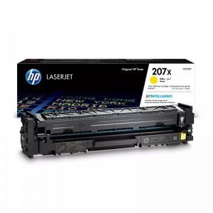 Заправка картриджа HP W2212X