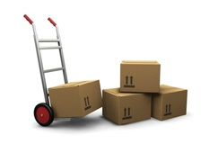 У нас можно купить восстановленные картриджи или совместимые по ценам ниже рыночный, с доставкой на дом в СПб