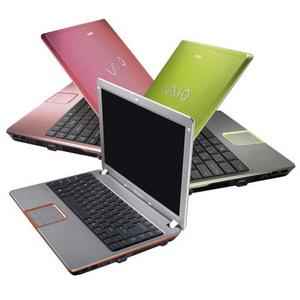 В нашем интернет-магазине ноутбуков представлены мощные игровые, офисные и домашние ноутбуки, которые можно купить по выгодной цене в СПб