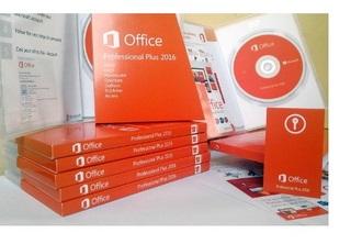 Программное обеспечение Microsoft Office Home, Business и Student для дома и офиса по доступной цене, только оригинальное лицензионное ПО